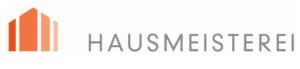 Technischer Hausmeisterdienst in Kempten - DieHausmeisterei.com